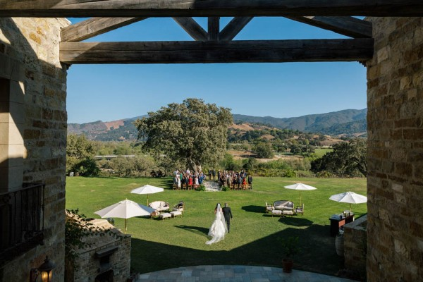 Elegant-California-Wedding-Sunstone-Winery-Apertura (13 of 22)