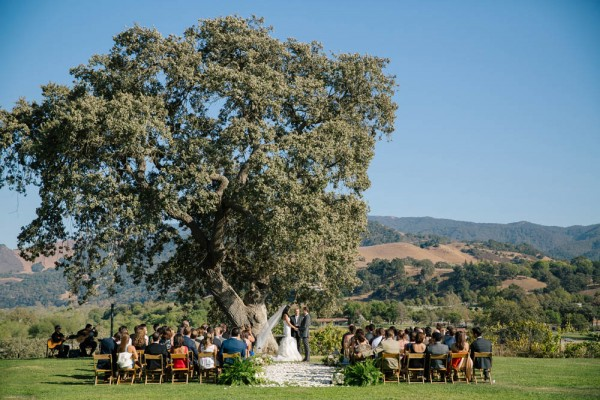 Elegant-California-Wedding-Sunstone-Winery-Apertura (15 of 22)