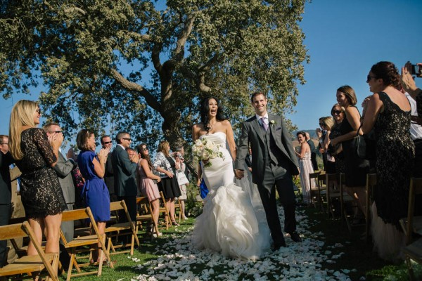 Elegant-California-Wedding-Sunstone-Winery-Apertura (18 of 22)