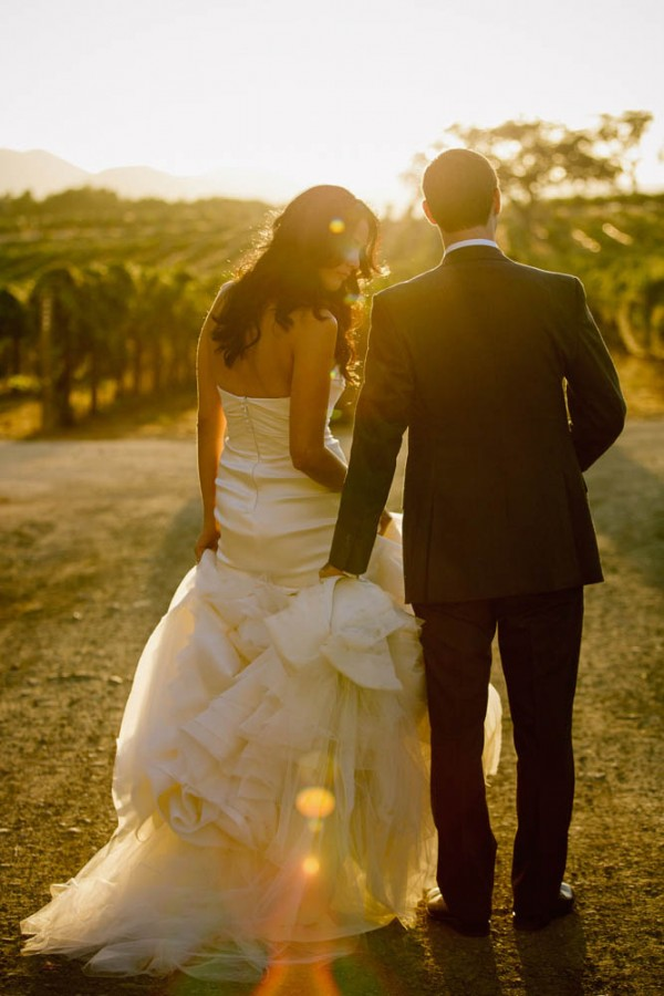 Elegant-California-Wedding-Sunstone-Winery-Apertura (19 of 22)