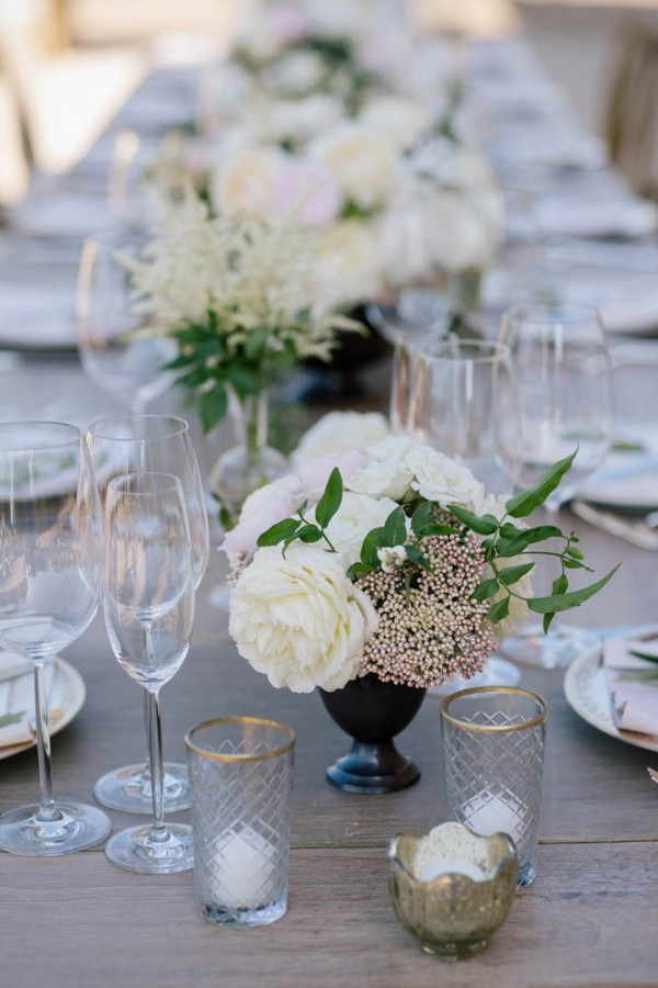 Elegant-California-Wedding-Sunstone-Winery-Apertura (2 of 22)
