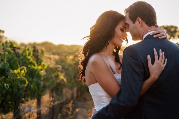 Elegant-California-Wedding-Sunstone-Winery-Apertura (20 of 22)