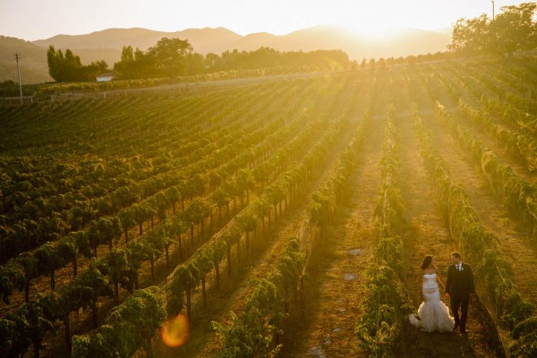 Elegant-California-Wedding-Sunstone-Winery-Apertura (21 of 22)