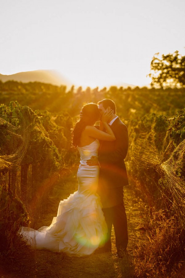 Elegant-California-Wedding-Sunstone-Winery-Apertura (22 of 22)