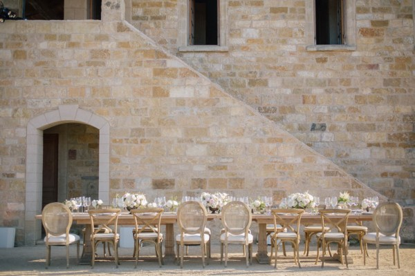 Elegant-California-Wedding-Sunstone-Winery-Apertura (5 of 22)