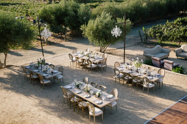 Elegant-California-Wedding-Sunstone-Winery-Apertura (7 of 22)