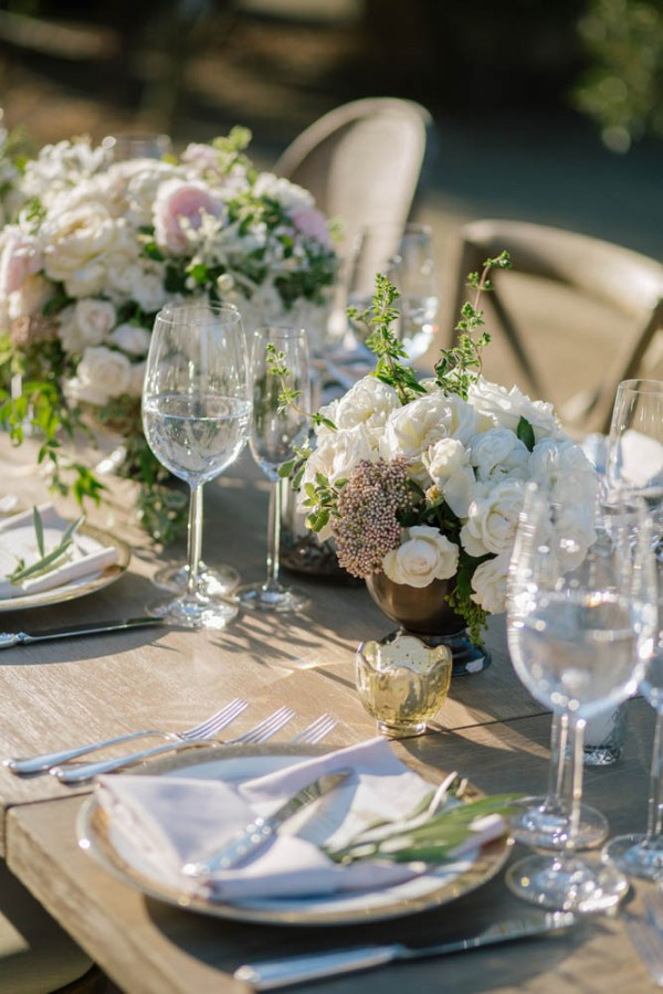 Elegant-California-Wedding-Sunstone-Winery-Apertura (8 of 22)