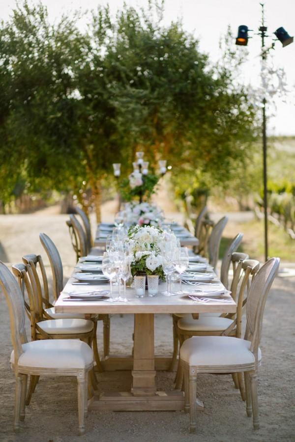 Elegant-California-Wedding-Sunstone-Winery-Apertura (9 of 22)