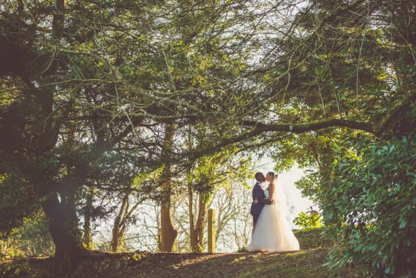 Elegant-English-Wedding-Clearwell-Castle-Nick-Murray (14 of 22)