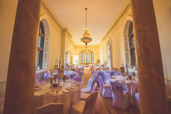 Elegant-English-Wedding-Clearwell-Castle-Nick-Murray (17 of 22)