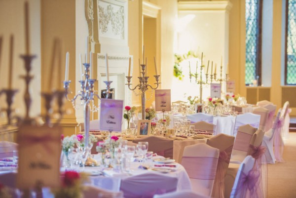 Elegant-English-Wedding-Clearwell-Castle-Nick-Murray (19 of 22)