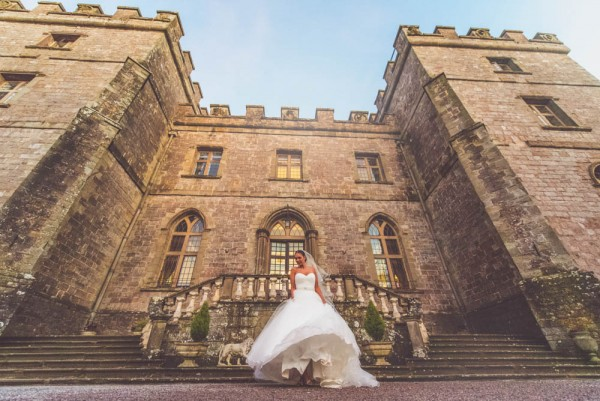 Elegant-English-Wedding-Clearwell-Castle-Nick-Murray (21 of 22)