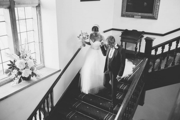 Elegant-English-Wedding-Clearwell-Castle-Nick-Murray (4 of 22)