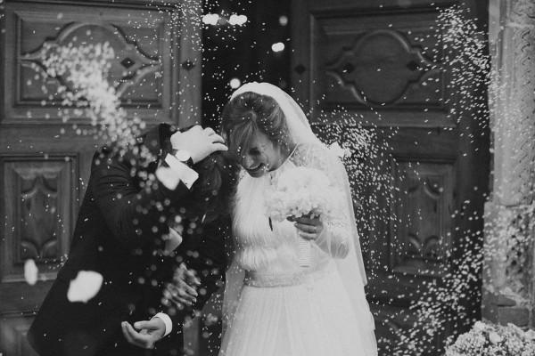 Enchanting-Italian-Wedding-Fontanafredda-Purewhite-Photography (9 of 23)