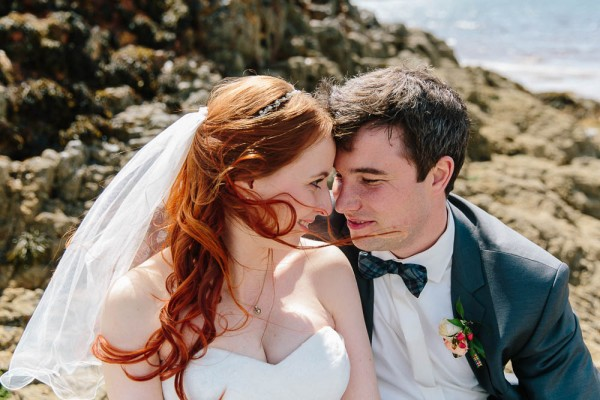 Epic-Post-Wedding-Shoot-at-the-Isle-of-Skye (1 of 18)
