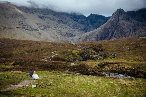 Epic-Post-Wedding-Shoot-at-the-Isle-of-Skye (10 of 18)