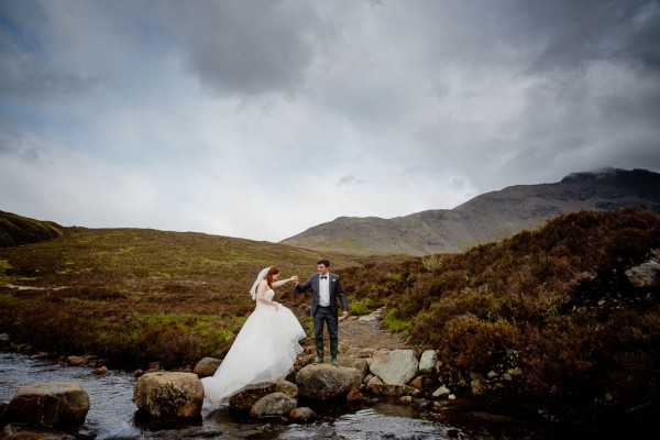 Epic-Post-Wedding-Shoot-at-the-Isle-of-Skye (11 of 18)
