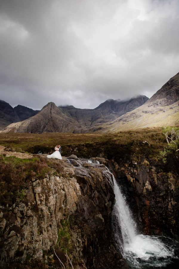 Epic-Post-Wedding-Shoot-at-the-Isle-of-Skye (12 of 18)