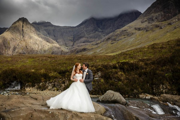 Epic-Post-Wedding-Shoot-at-the-Isle-of-Skye (13 of 18)
