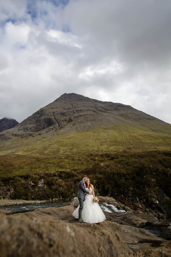 Epic-Post-Wedding-Shoot-at-the-Isle-of-Skye (14 of 18)