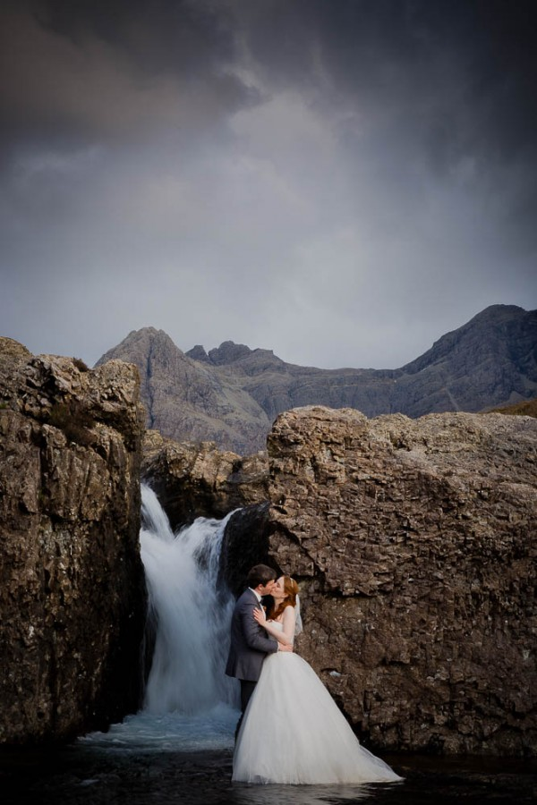 Epic-Post-Wedding-Shoot-at-the-Isle-of-Skye (15 of 18)