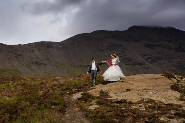 Epic-Post-Wedding-Shoot-at-the-Isle-of-Skye (16 of 18)