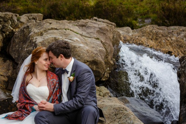 Epic-Post-Wedding-Shoot-at-the-Isle-of-Skye (18 of 18)