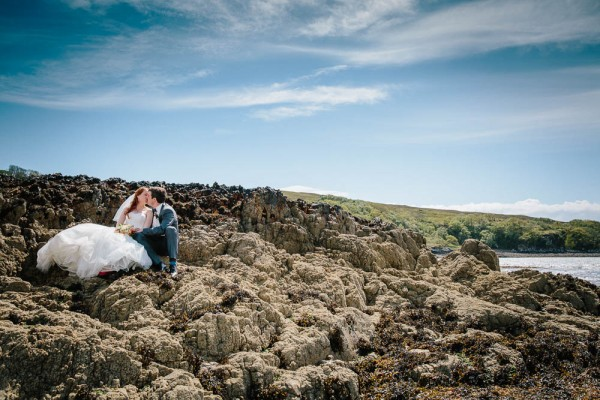 Epic-Post-Wedding-Shoot-at-the-Isle-of-Skye (2 of 18)