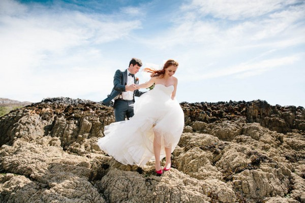 Epic-Post-Wedding-Shoot-at-the-Isle-of-Skye (3 of 18)