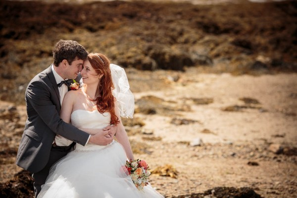 Epic-Post-Wedding-Shoot-at-the-Isle-of-Skye (5 of 18)