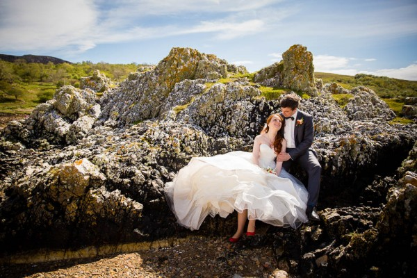 Epic-Post-Wedding-Shoot-at-the-Isle-of-Skye (6 of 18)