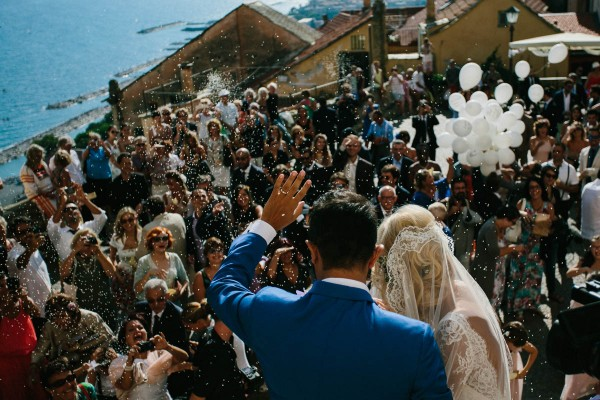 Festive-Italian-Wedding-in-Cervo-Liguria-Julian-Kanz (10 of 31)