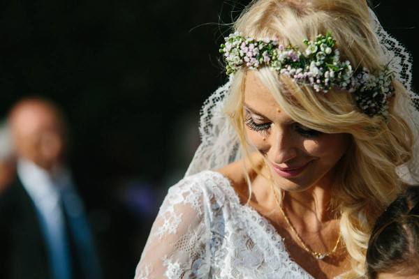Festive-Italian-Wedding-in-Cervo-Liguria-Julian-Kanz (12 of 31)