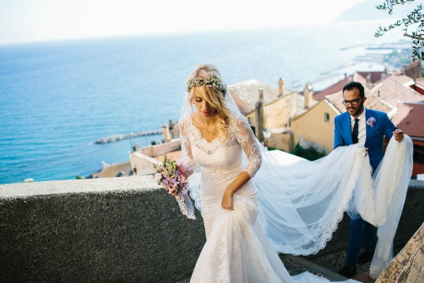 Festive-Italian-Wedding-in-Cervo-Liguria-Julian-Kanz (13 of 31)