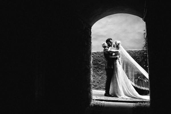 Festive-Italian-Wedding-in-Cervo-Liguria-Julian-Kanz (15 of 31)