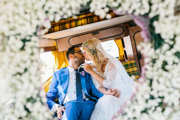 Festive-Italian-Wedding-in-Cervo-Liguria-Julian-Kanz (17 of 31)