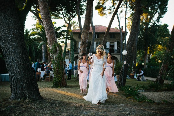 Festive-Italian-Wedding-in-Cervo-Liguria-Julian-Kanz (20 of 31)