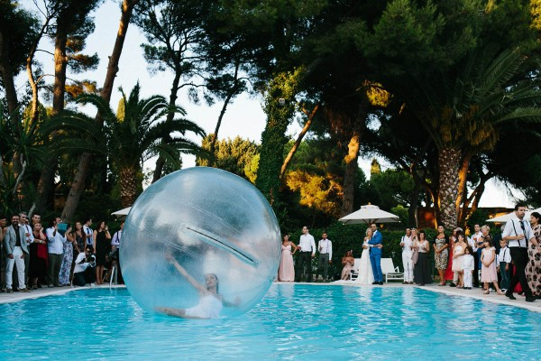 Festive-Italian-Wedding-in-Cervo-Liguria-Julian-Kanz (22 of 31)