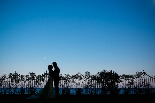Festive-Italian-Wedding-in-Cervo-Liguria-Julian-Kanz (25 of 31)