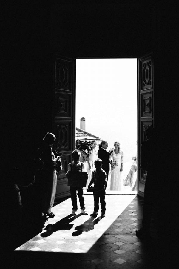 Festive-Italian-Wedding-in-Cervo-Liguria-Julian-Kanz (3 of 31)