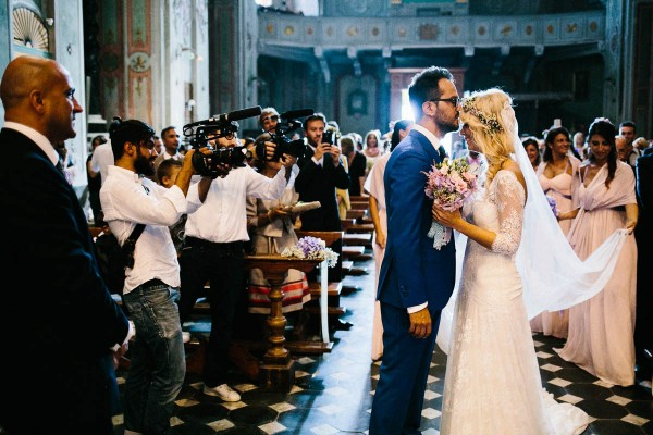 Festive-Italian-Wedding-in-Cervo-Liguria-Julian-Kanz (5 of 31)