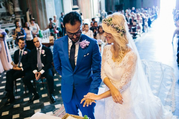 Festive-Italian-Wedding-in-Cervo-Liguria-Julian-Kanz (6 of 31)