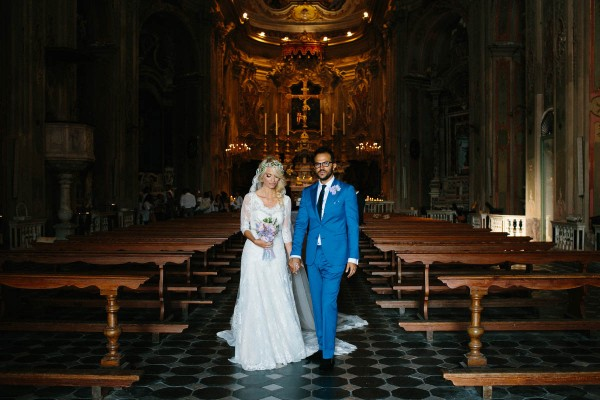 Festive-Italian-Wedding-in-Cervo-Liguria-Julian-Kanz (7 of 31)
