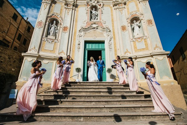 Festive-Italian-Wedding-in-Cervo-Liguria-Julian-Kanz (8 of 31)