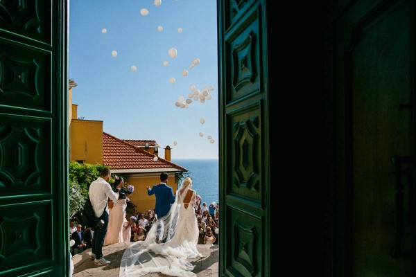 Festive-Italian-Wedding-in-Cervo-Liguria-Julian-Kanz (9 of 31)