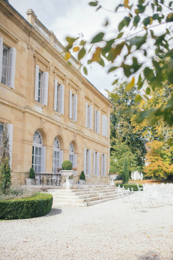 French-Wedding-Inspiration-from-Chateau-la-Durantie-Nicholas-Purcell-Studio (1 of 22)