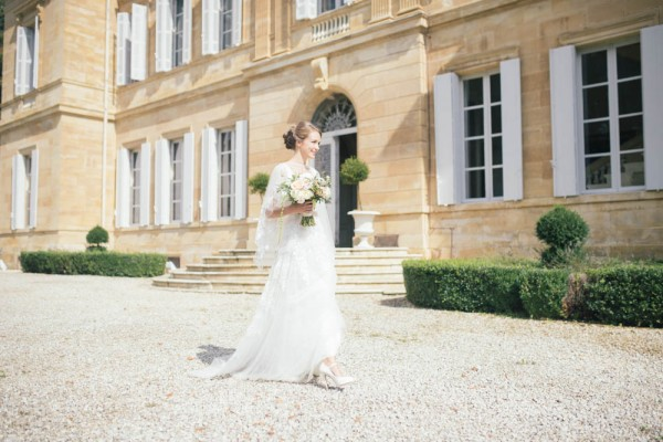 French-Wedding-Inspiration-from-Chateau-la-Durantie-Nicholas-Purcell-Studio (10 of 22)