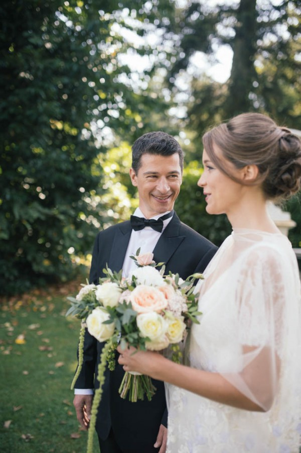 French-Wedding-Inspiration-from-Chateau-la-Durantie-Nicholas-Purcell-Studio (12 of 22)