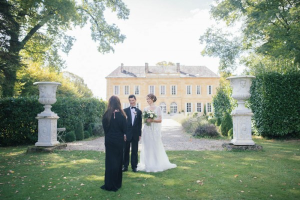 French-Wedding-Inspiration-from-Chateau-la-Durantie-Nicholas-Purcell-Studio (13 of 22)