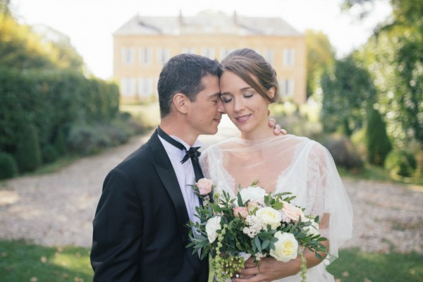 French-Wedding-Inspiration-from-Chateau-la-Durantie-Nicholas-Purcell-Studio (14 of 22)